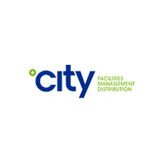City Facilities Management