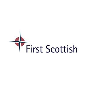 First Scottish Document Management