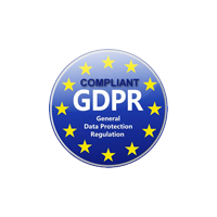 gdprcompliant_logo.png