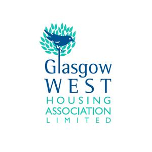 Glasgow West Housing Association