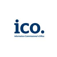 ico_logo.png