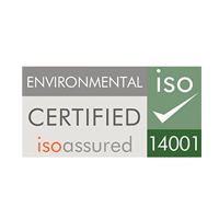 iso14001_logo.png