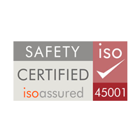 iso45001_logo.png