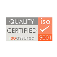 iso9001_logo.png