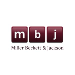 Miller, Becket & Jackson Solicitors
