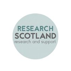 Research Scotland