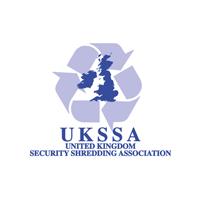 ukssa_logo.png